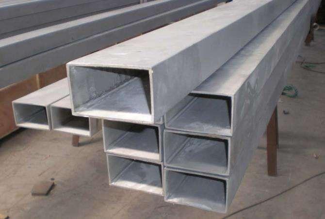 双辽市不锈钢板304的用途大解析