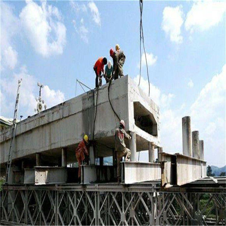 泰安桥梁拆除专业拆桥拆除中心_包你满意