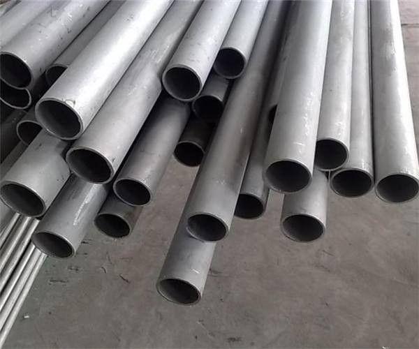 桂林秀峰區310s進口不銹鋼管價格總體穩