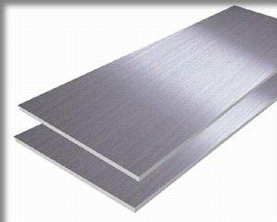 商洛2205薄壁不锈钢管对复核材料的要求