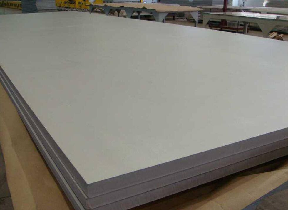 呼伦贝尔不锈钢板的310s追求卓越