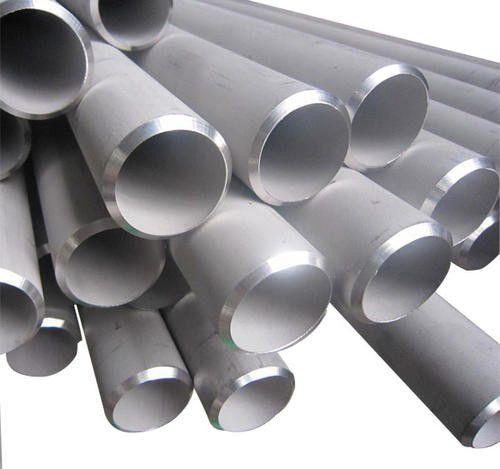 济南平阴县310s耐高温不锈钢管价格连续3周上涨部分商家选择封盘