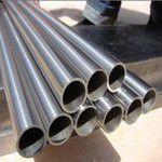 肥东县焊接310s不锈钢管市场反弹的行情很难出现