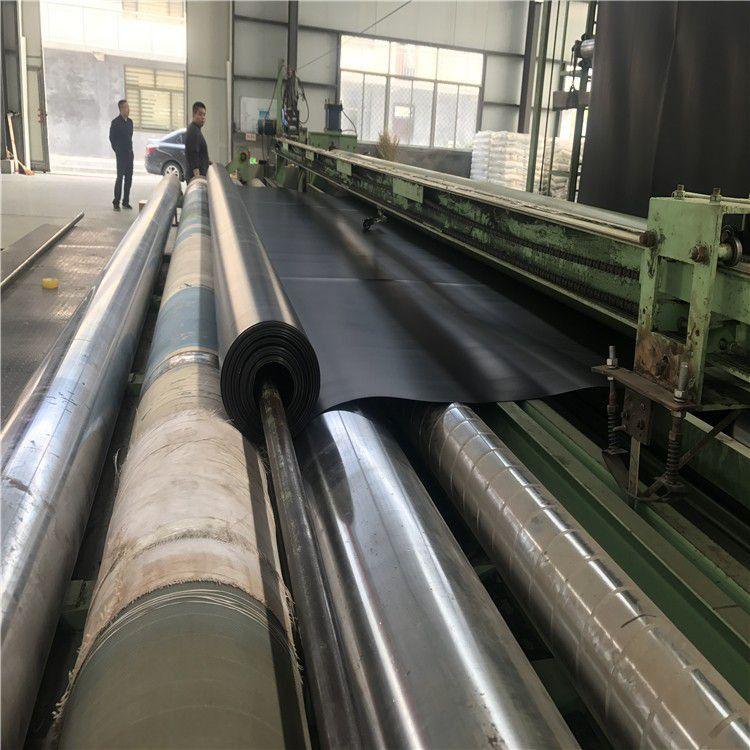 南昌青山湖区200g长丝土工布多重要素影响下报价自动适应变的条件工