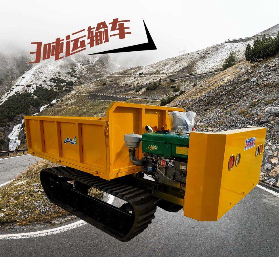 咸阳三原县手扶小型压路机的检查更换操作