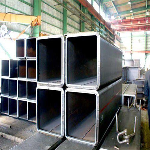 吴川市合金钢管环保督察力度加大 价格调整空间或有限