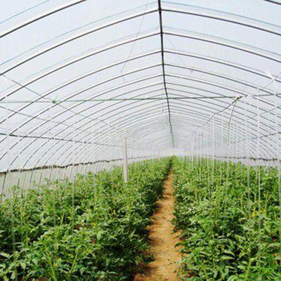 德阳罗江县农用大棚管在低温管道使用时的区