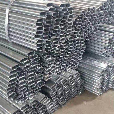 毕节纳雍县热镀锌管大棚管的设备可靠性表现