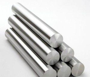 甘孜藏族泸定县gh4145高温合金采用镁处理过程