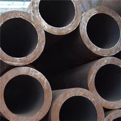 宜宾南溪区q345b精密无缝钢管变质发臭