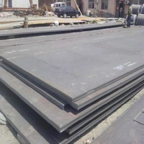 伊犁哈萨克40cr的合金钢板进入 牛市行业商多赚了三五斗
