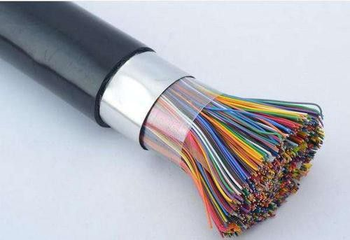 安庆望江县高压电缆辐射防护经常使用的材料