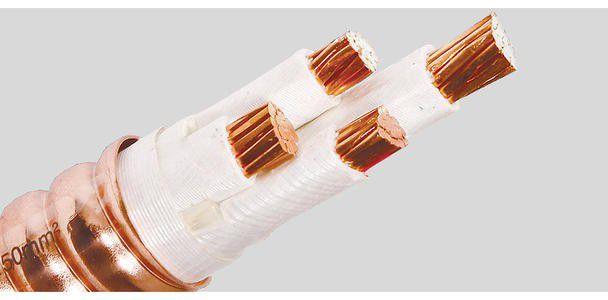 重庆南川区橡套电缆企业过剩产能压减任务
