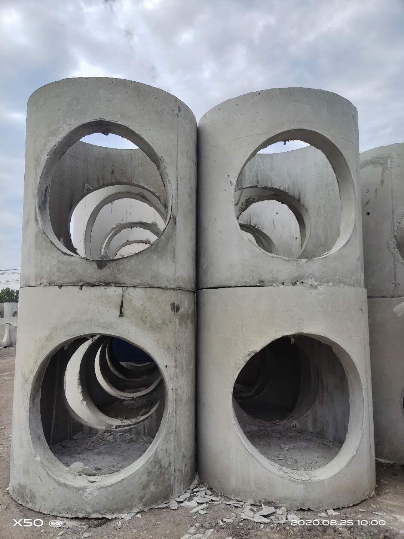 350-15米水泥杆