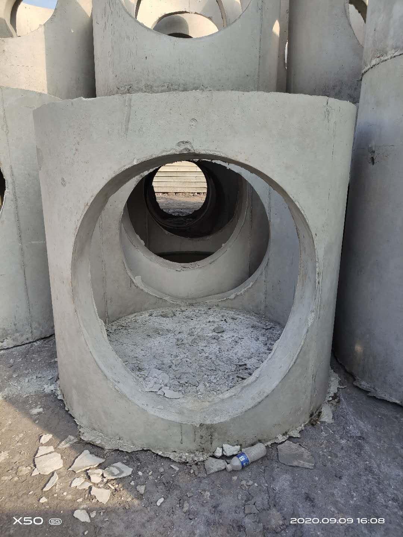 盐城阜宁县预制混泥土检查井国内和国外定价机制的对比