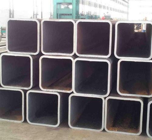 北京16mn厚壁鋼管按品類可以分為哪些