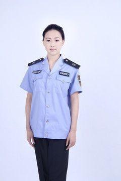 甘南藏族迭部县税务标志服装如何选择适合自己的设备