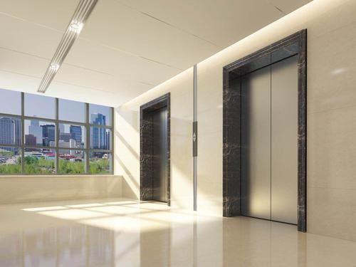西双版纳傣族勐腊县电梯门套不锈钢的发展价