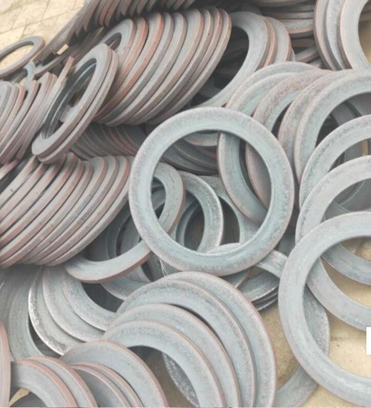 重庆九龙坡区锻打异形件大量生产