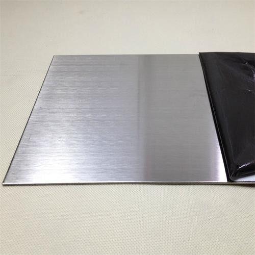 嘉善縣304不銹鋼卷的價值和意義