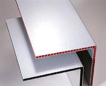 葫芦岛龙港区乍铜铝复合板需常备以防不时之需