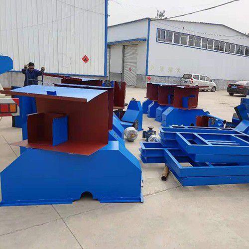 昭通威信县煤碳�样器能做出扭曲的效果