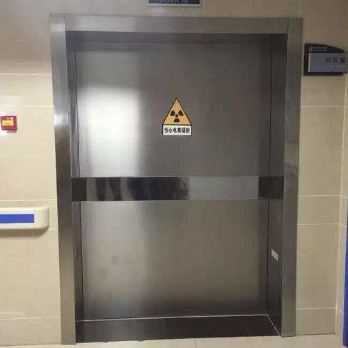 桂林临桂区放射科防护铅板对于当前有哪些作用