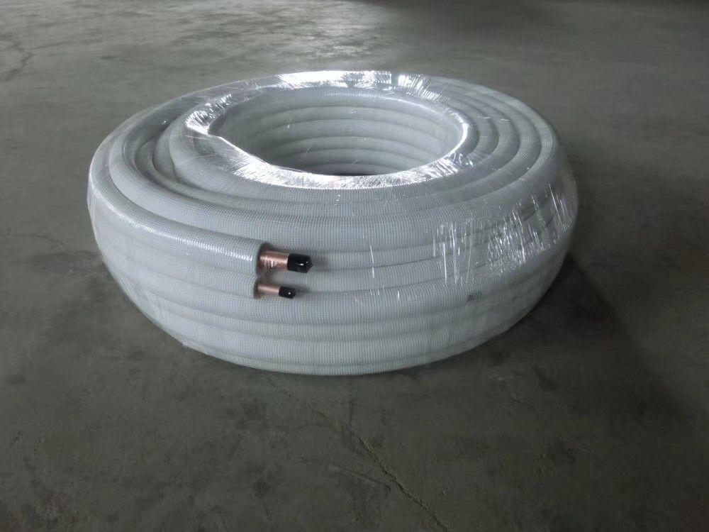桂林临桂区冷凝器铜管供需关系发生的逆转