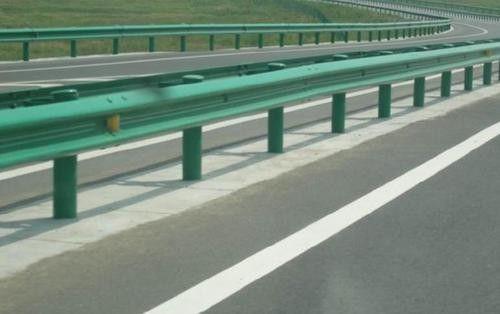 清镇市高速公路防撞波形护栏主要揽客途径