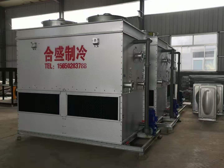 哈尔滨香坊区中频铝壳熔炼炉的隔音性能