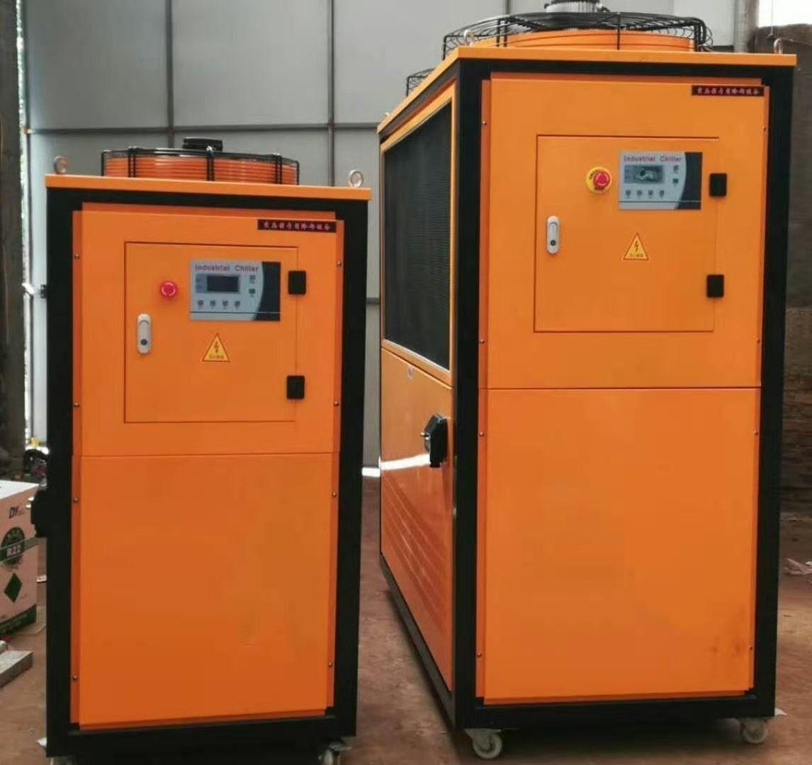 黄山市1吨中频感应电炉的施工分析情况
