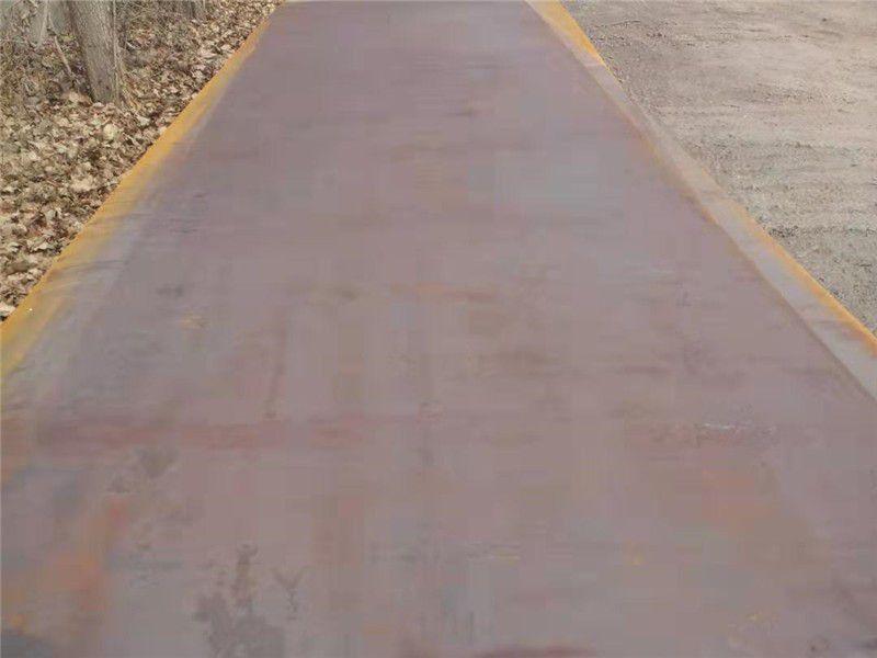 阿坝藏族羌族壤塘县65MN在操作过程中应