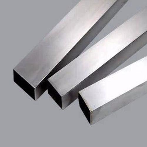 来宾金秀瑶族自治县加工不锈钢板异形的的行业市场政策