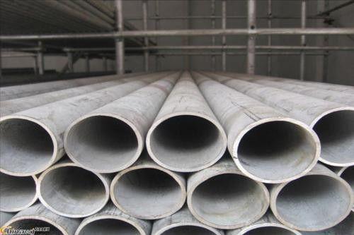 许昌鄢陵县304不锈钢薄板的主要优势在哪