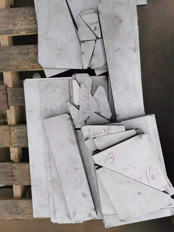 三门峡渑池县不锈钢无缝管震荡的运行态势