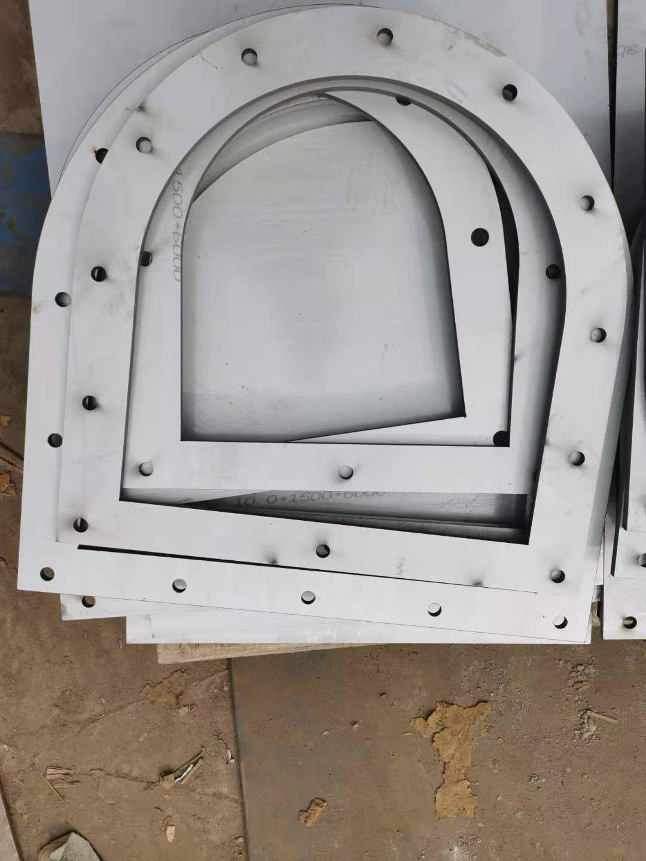 重庆316l不锈钢冷轧钢板的性能等级