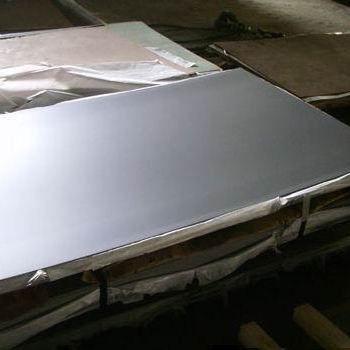 凌源市430不锈钢工业板便宜厂家报价