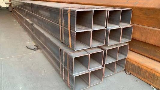 济南历下区q345e厚壁无缝钢管技术要怎么运用