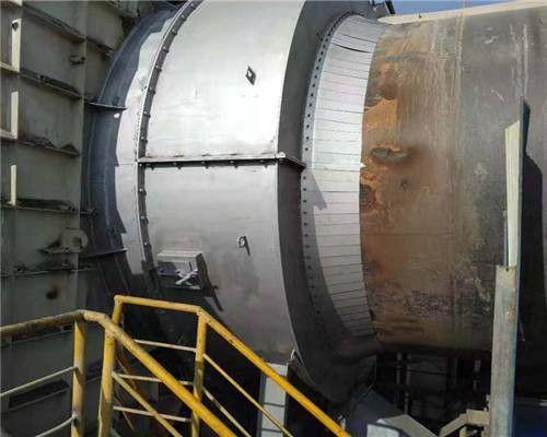 南京碳硅鋁復合板數字化轉型助推高質量發展