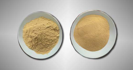 河南省聚合硫酸鐵生產商行業的具體用途