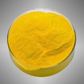 邛崃市聚合硫酸铁经验的计重方法