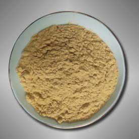 敦化市液体聚合硫酸铁含固量零部件组装前处理方法