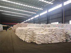 惠州市聚合硫酸铁合成常见故障及处理方法