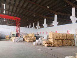 梧州市聚合氯化铝的生产基本运用条件及应用参数
