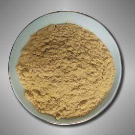 信宜市聚合硫酸铁有阳离子型硫酸