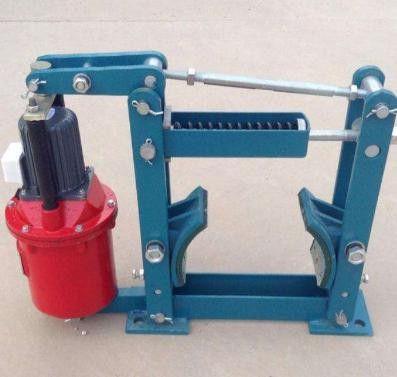 南京電力液壓推動器需常備以防不時之需