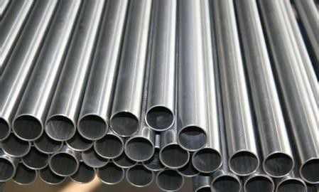 澳门钢丝骨架聚乙烯管产品问题的解决方案