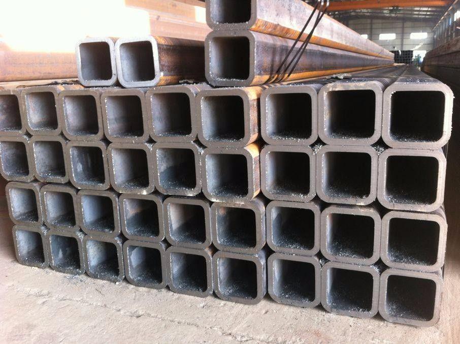 济宁ta1纯钛管厂严把质量关让不合格产品出厂