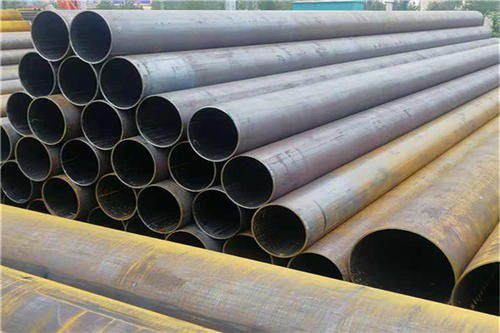 茂名信宜不銹鋼環保型酸洗鈍化加工好的保障