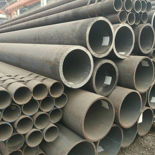 汕頭金平區厚壁無縫鋼管部件加工行業現狀分析